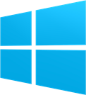 8535.Windows_logo_-_2012_thumb_7884B317